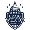 Craig-Wilcox-Logo_1@1920x